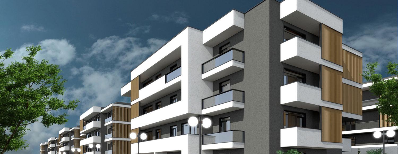 Belize Residence – Belize Development